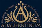 adalbertinum-1
