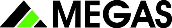 megas_logo