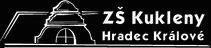 zs-kukleny